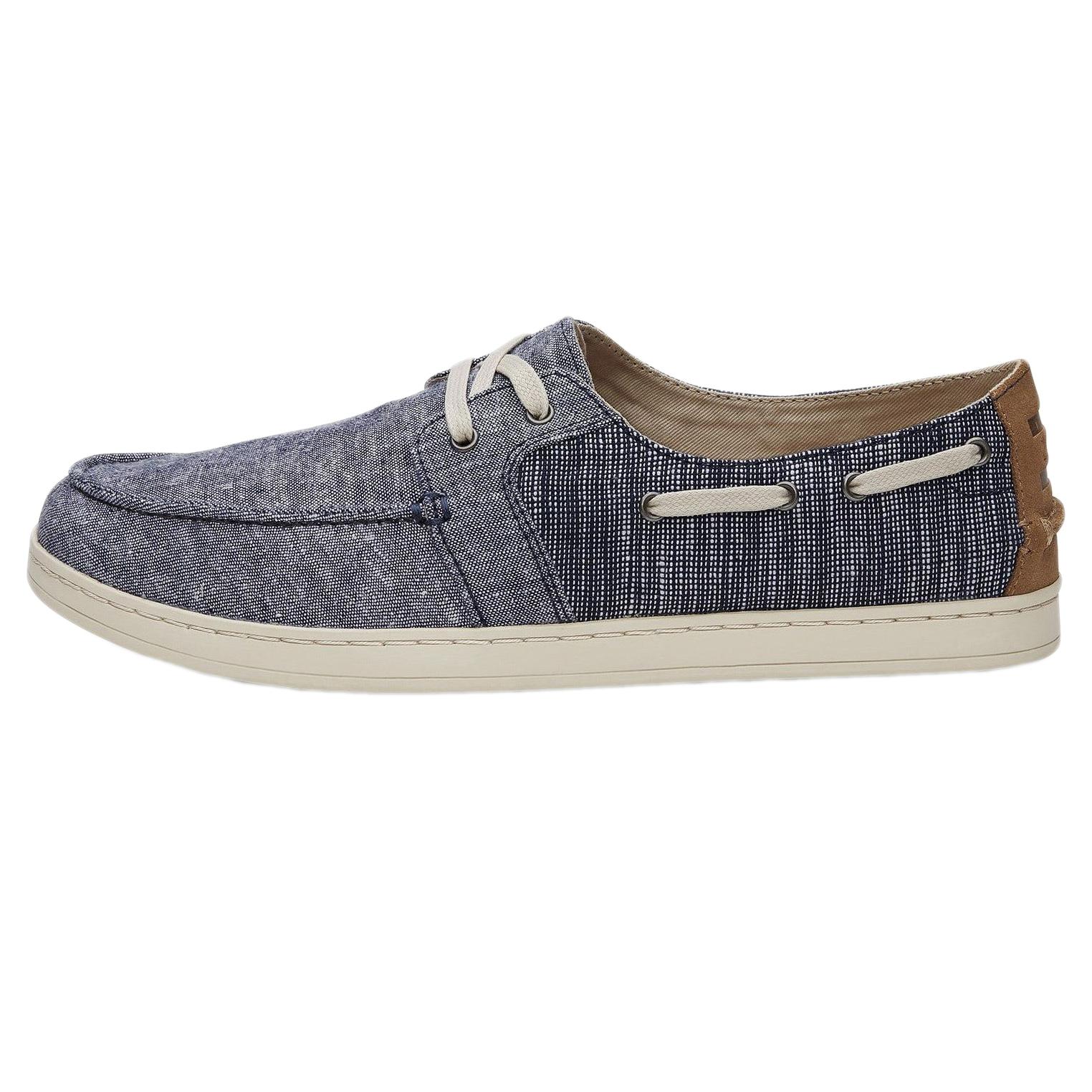 کفش مردانه تامز مدل Culver 10011631