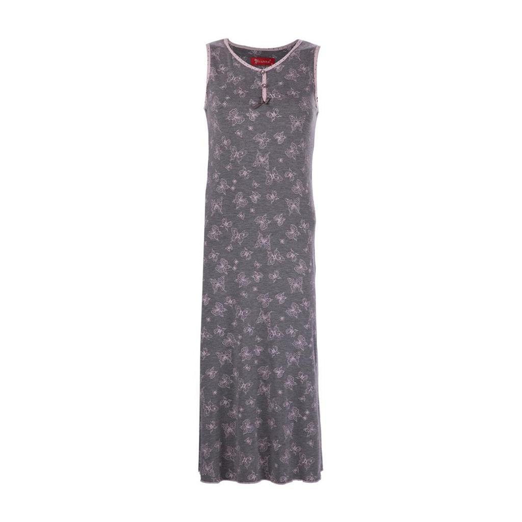 پیراهن راحتی زنانه برند جوانا مدل 046806-1              👗