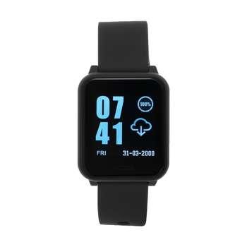 ساعت هوشمند مدل B01