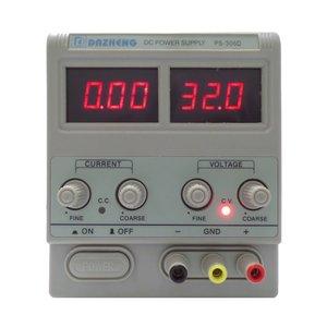 منبع تغذیه الکتریکی داژانگ مدل PS-305D