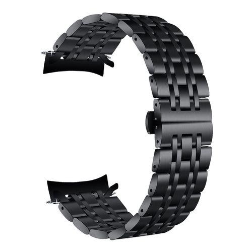 بند ساعت هوشمند مدل Bead 7 مناسب برای ساعت هوشمند سامسونگ Galaxy Watch 46mm