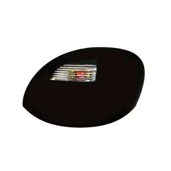 فلاپ آینه خودرو مدل W-F مناسب برای پژو 206