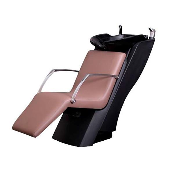 صندلی آرایشگاهی سیندارلا مدل COCOON NUDE