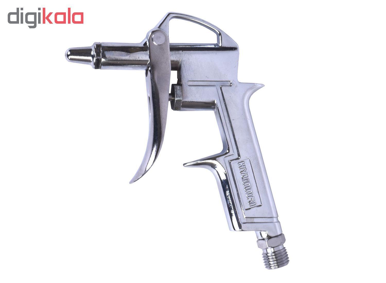 بادپاش هیوندای مدل 5114PS-s main 1 1