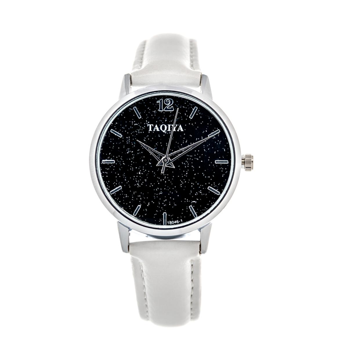 خرید ساعت مچی عقربه ای زنانه تاکیا کد W1082