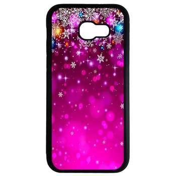 کاور کد 8312 مناسب برای گوشی موبایل سامسونگ galaxy a7 2017
