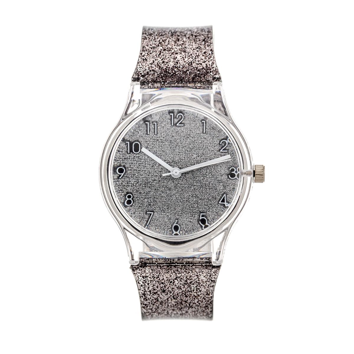 خرید ساعت مچی عقربه ای زنانه کد W1111