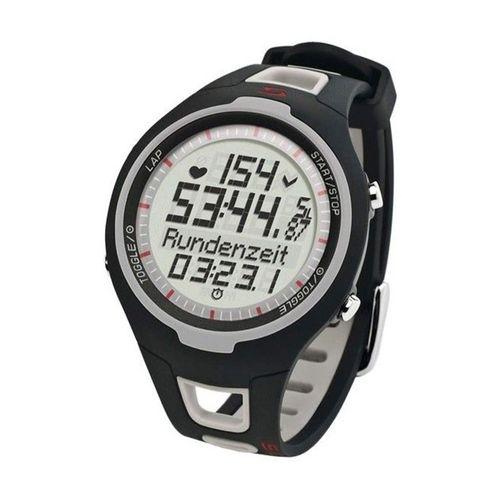ساعت هوشمند سیگما مدل PC15-11
