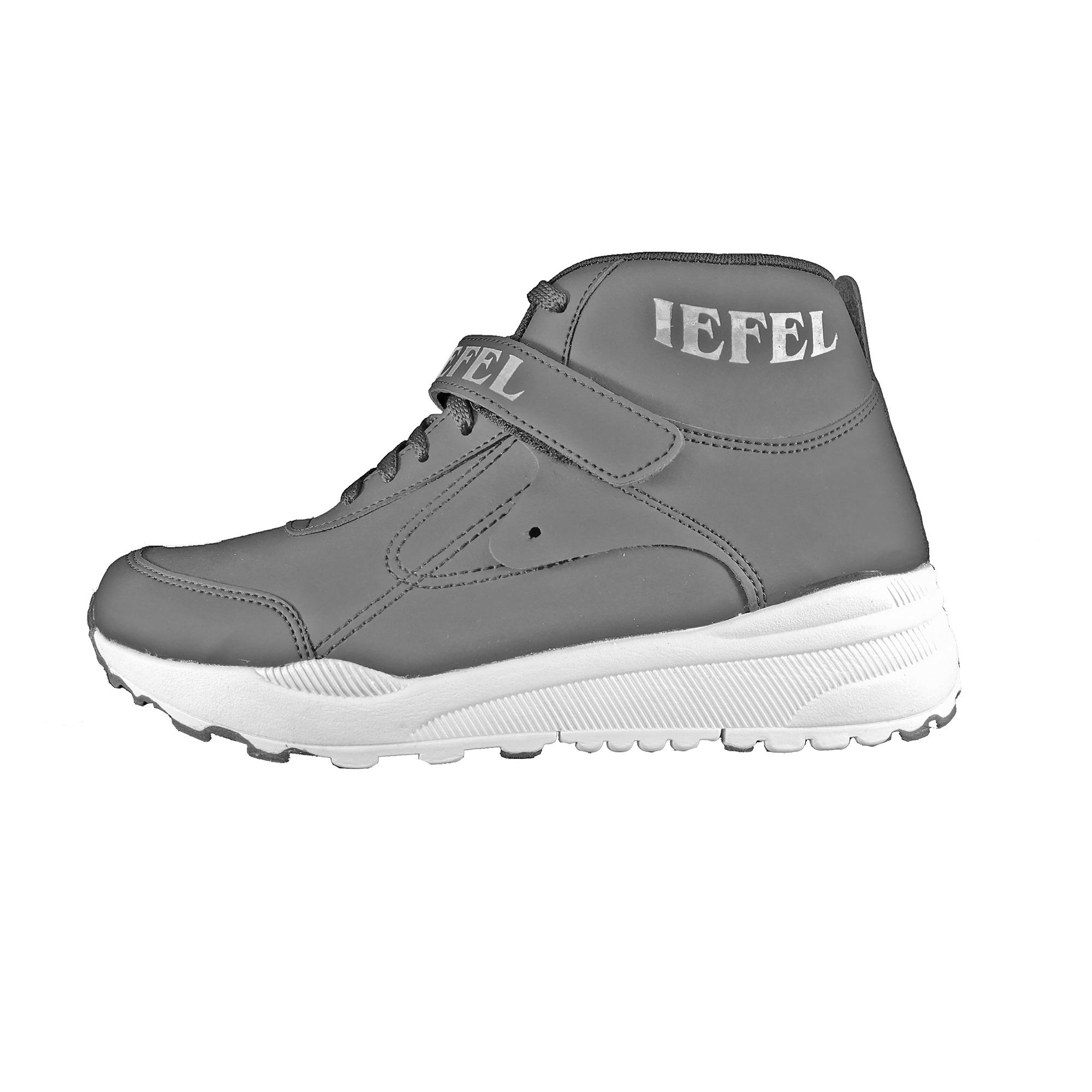 کفش راحتی زنانه ایفل مدل K.Na.033