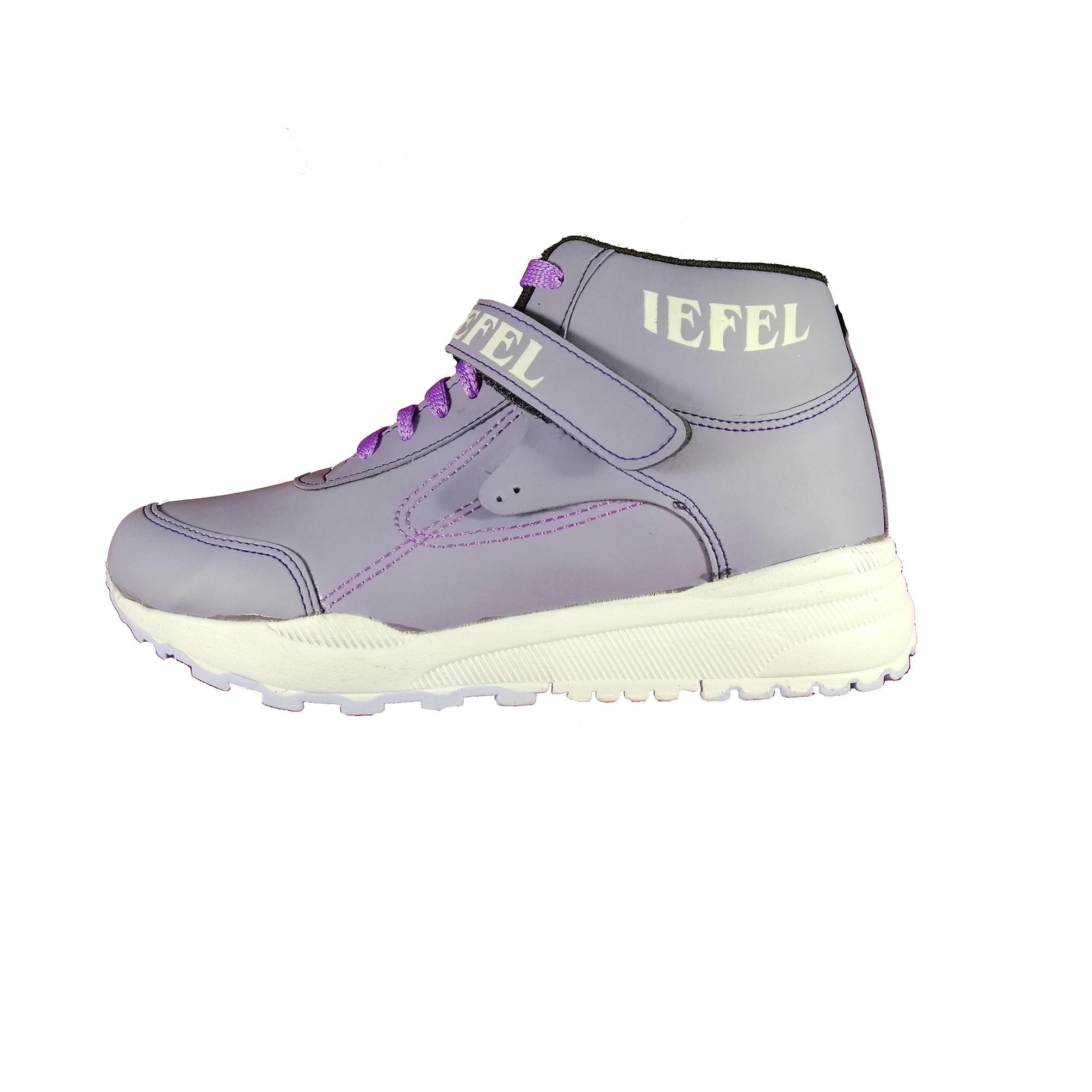 کفش راحتی زنانه ایفل مدل K.Na.037