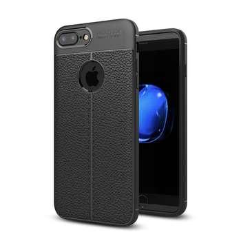کاور  مدل Ultimate Experience مناسب برای گوشی موبایل اپل iPhone 7 plus