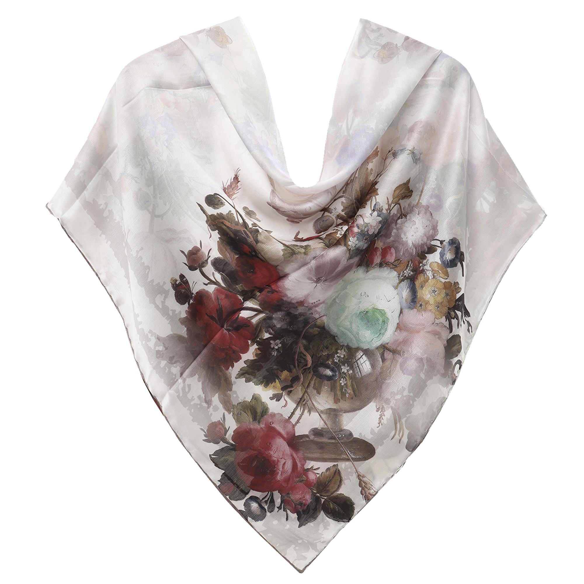 روسری زنانه کد tp-3957-48