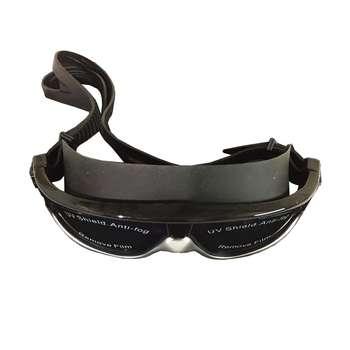 عینک شنا اسپیدو مدل S120 |
