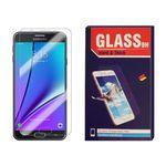 محافظ صفحه نمایش Hard and thick مدل F-001 مناسب برای گوشی موبایل سامسونگ Galaxy J7 core thumb