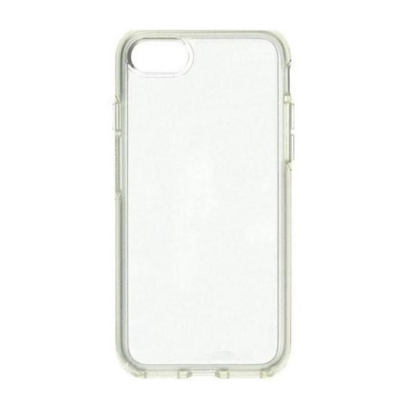 کاور ژله ای مدل Ultra thin مناسب برای گوشی موبایل اپل iPhone 7/8