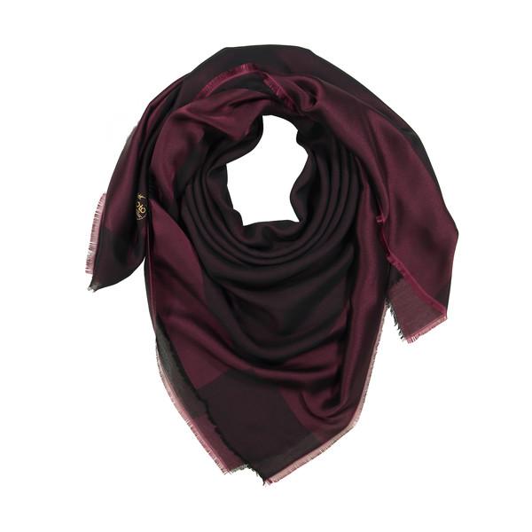 روسری زنانه توتو کد 6010