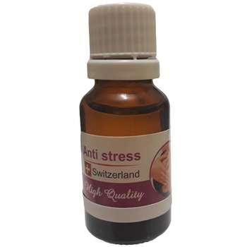 اسانس خوشبو کننده مدل Anti Stress