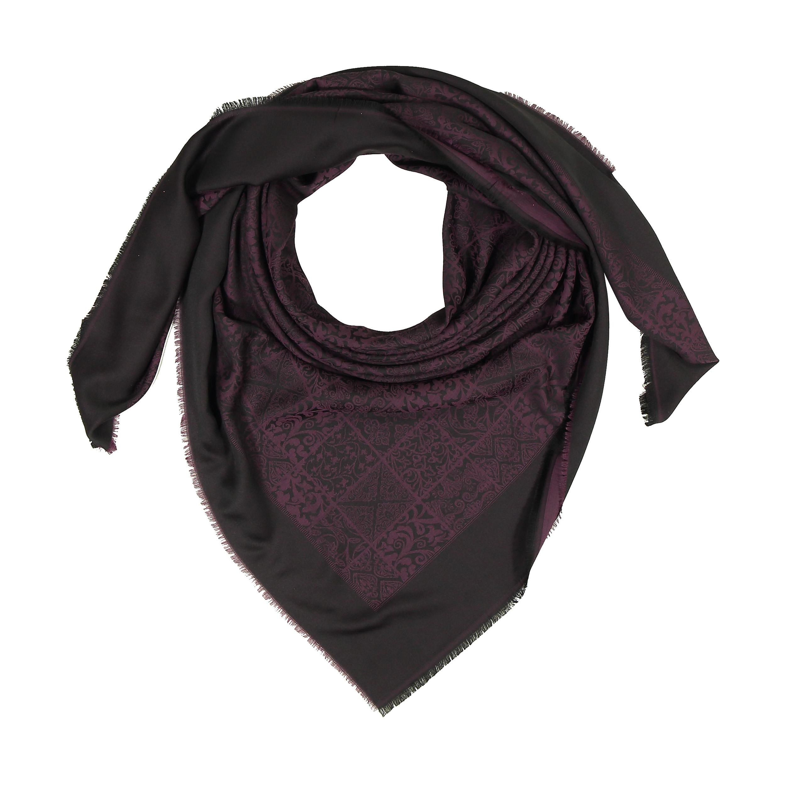 روسری زنانه توتو کد 5222
