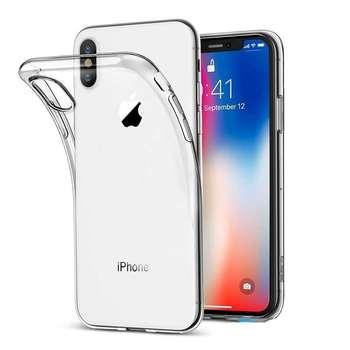کاور ایکس لول مدل antislip  مناسب برای گوشی موبایل اپل آیفون X