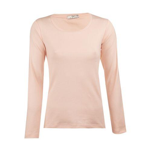 تی شرت زنانه مون مدل 163111684