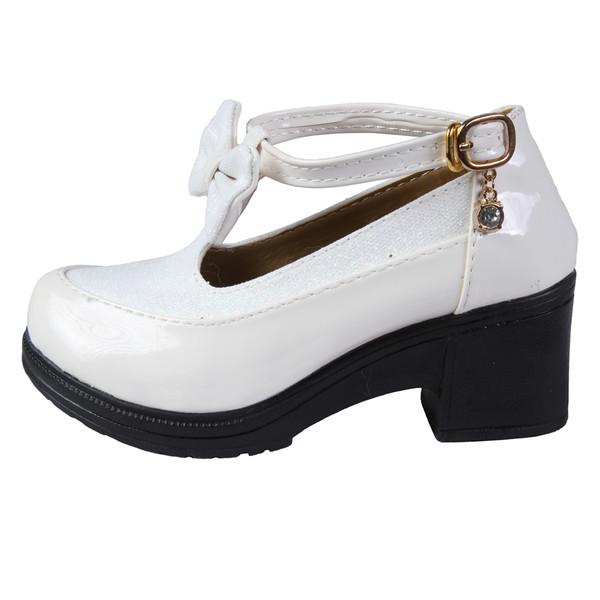 کفش دخترانه مدل Sp-113
