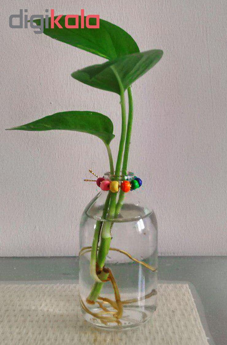 گلدان مدل 1G1-3 main 1 4