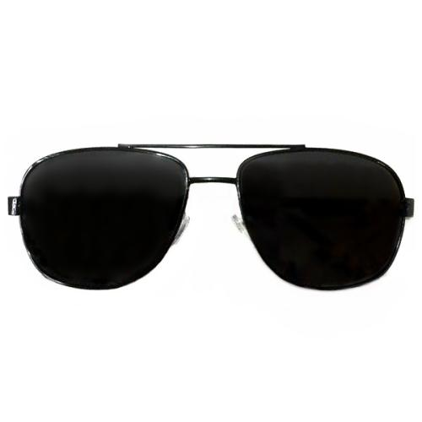 عینک آفتابی مردانه مدل EM20