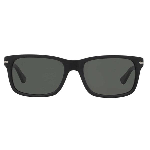 عینک آفتابی مردانه مدل E22