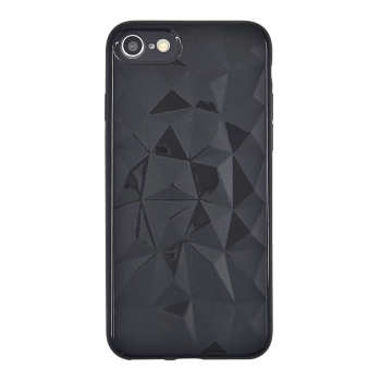 کاور طرح برجسته مدل Diamond IP-400 مناسب برای گوشی موبایل اپل Iphone 6 / 6s