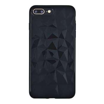کاور طرح برجسته مدل Diamond IP-400 مناسب برای گوشی موبایل اپل Iphone 7 Plus / 8 Plus