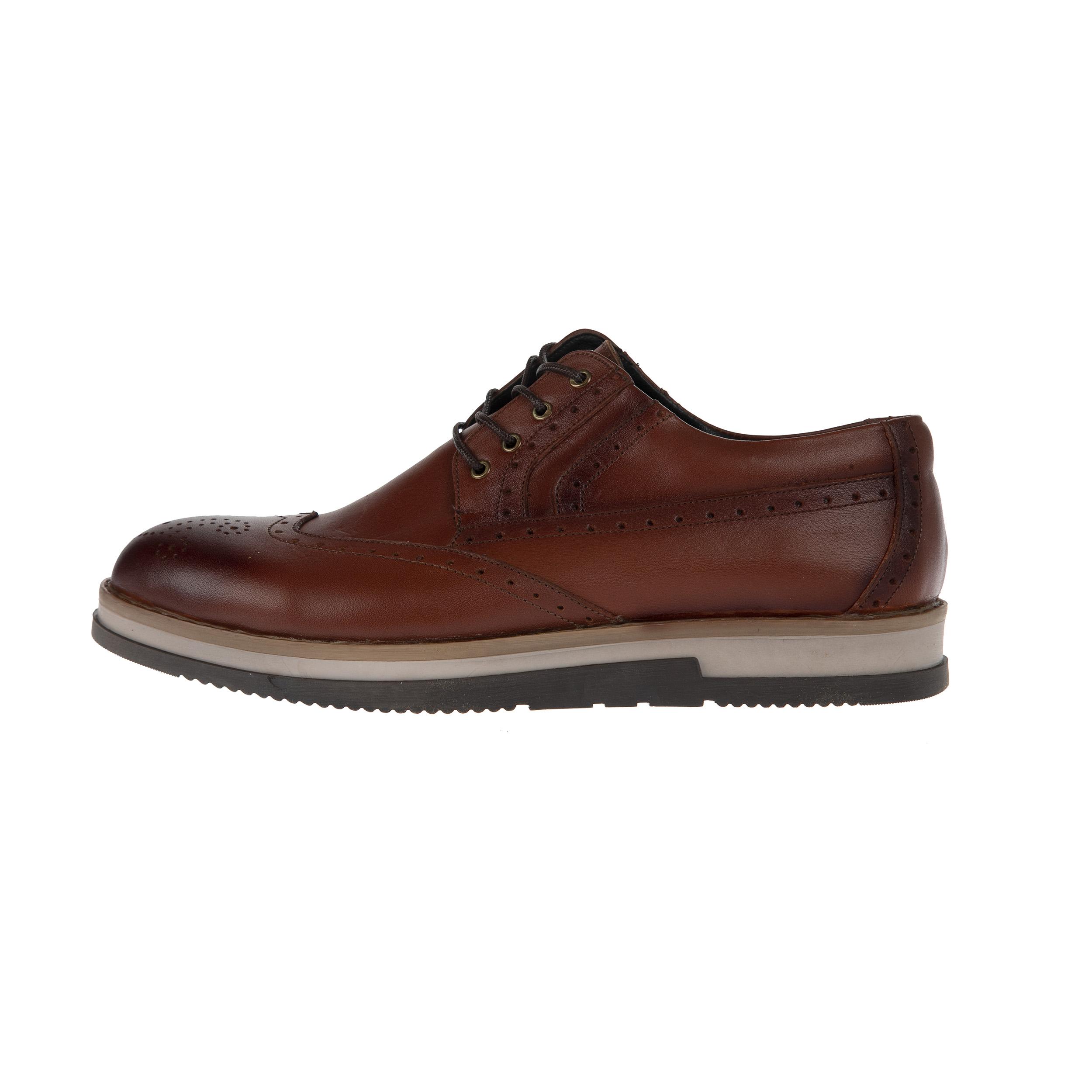 کفش مردانه مدل S8