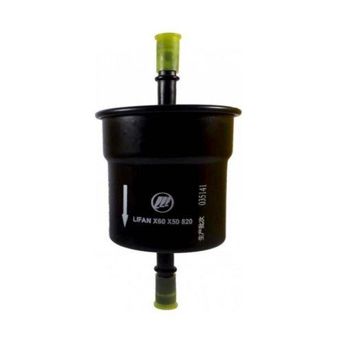 صافی بنزین مدل 035141 مناسب برای خودروی لیفان X60 ، X50 ، لیفان 820 و چانگان CS35