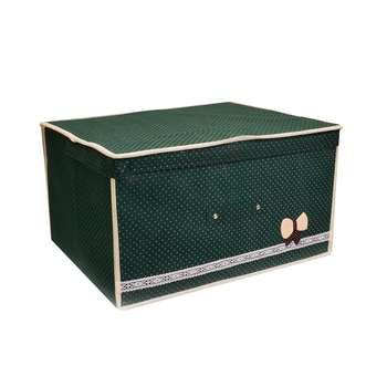 جعبه لباس مدل KH-003