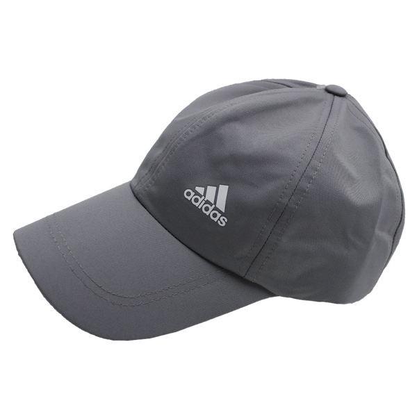 کلاه کپ آدیداس مدل A588