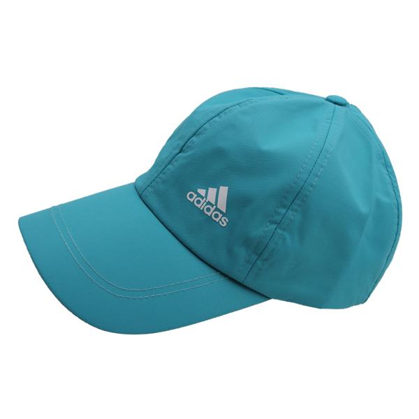کلاه کپ مردانه آدیداس مدل A630