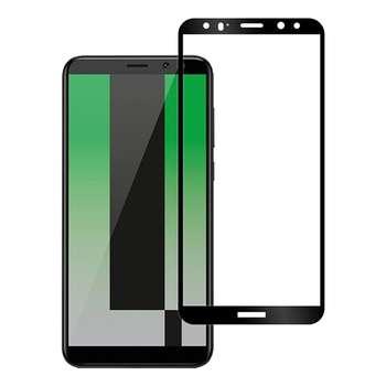 محافظ صفحه نمایش مدل fe2 مناسب برای گوشی موبایل هوآوی mate 10 lite