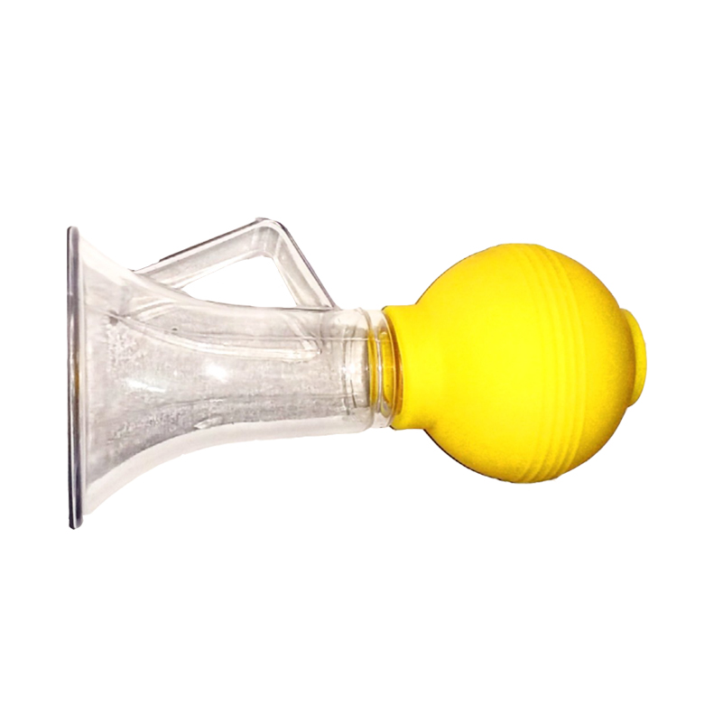 شیردوش دستی اف تی ای کو مدل Pump00