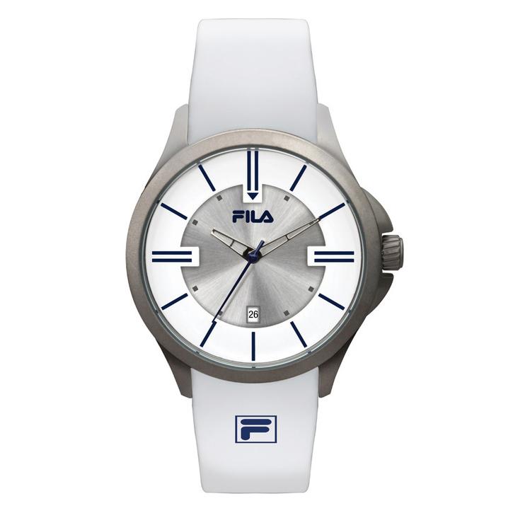 ساعت مچی عقربه ای فیلا مدل 38-062-003