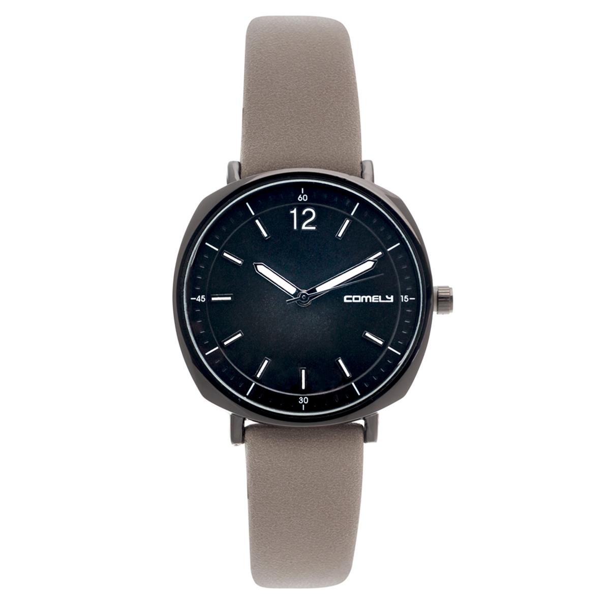 ساعت مچی عقربه ای زنانه کاملی کد W1151