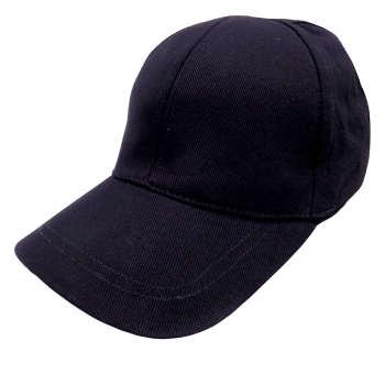 کلاه کپ  کد  20 |