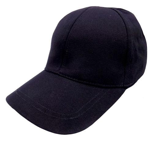 کلاه کپ  کد  20
