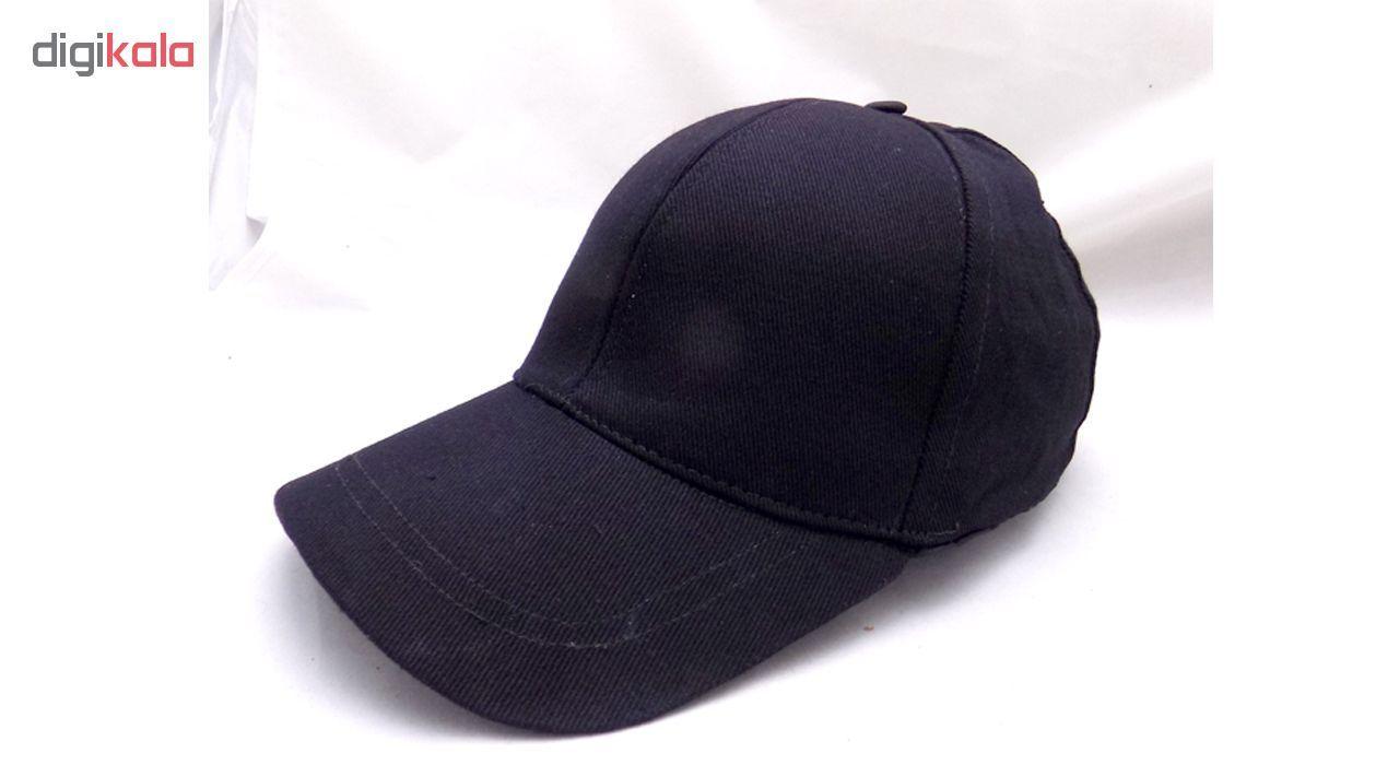 کلاه کپ  کد  20 main 1 1
