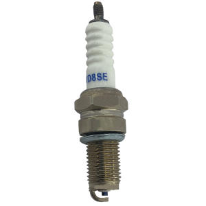 شمع موتورسیکلت دبلیو استاندارد مدل p16030738 مناسب برای طرح هندا cdi 125