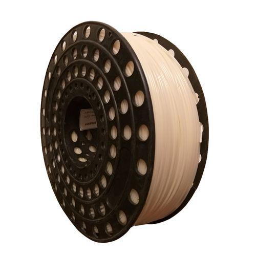 فیلامنت پرینتر سه بعدی مدل ABS  قطر 1.75 میلی متر