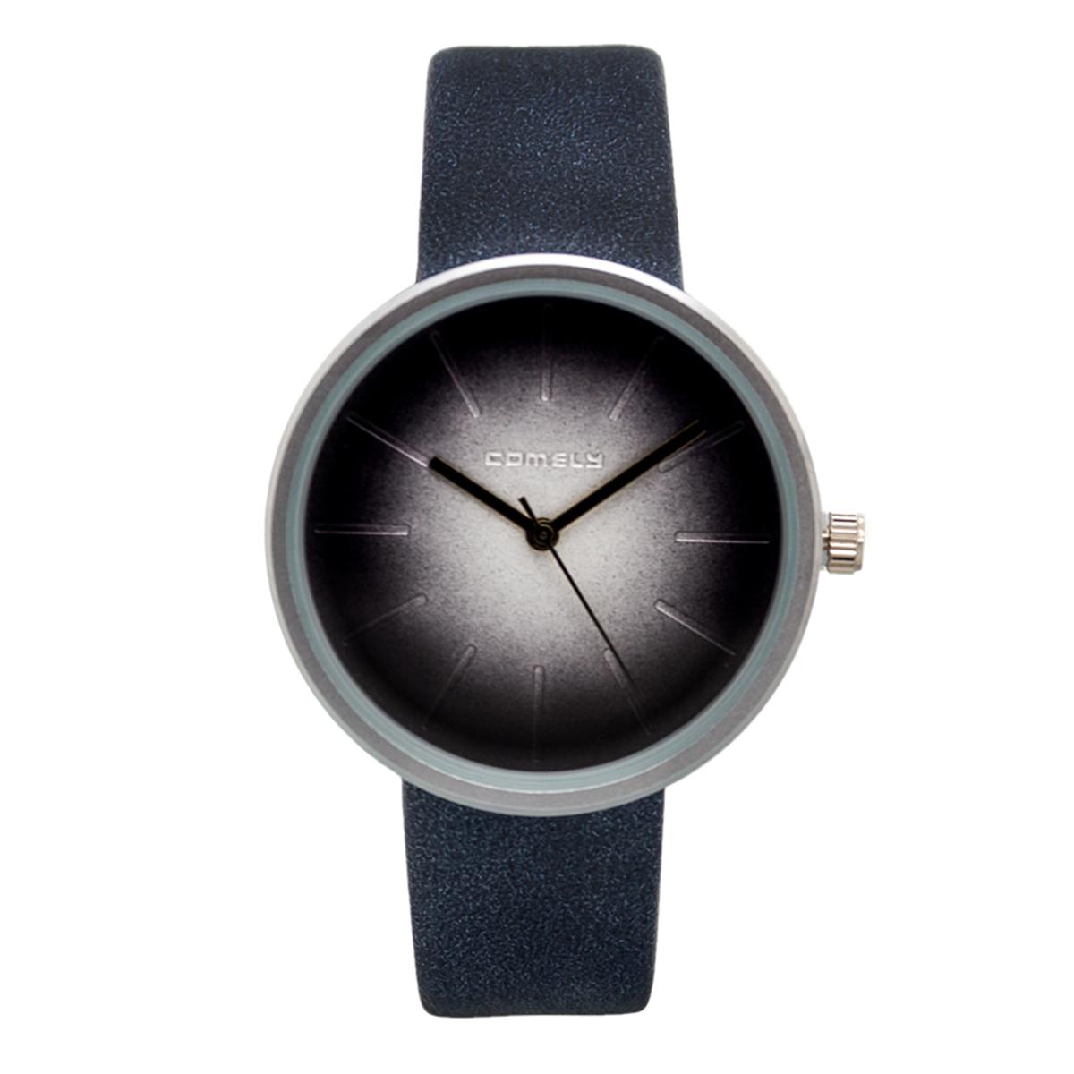 ساعت مچی عقربه ای زنانه کاملی کد W1156 4