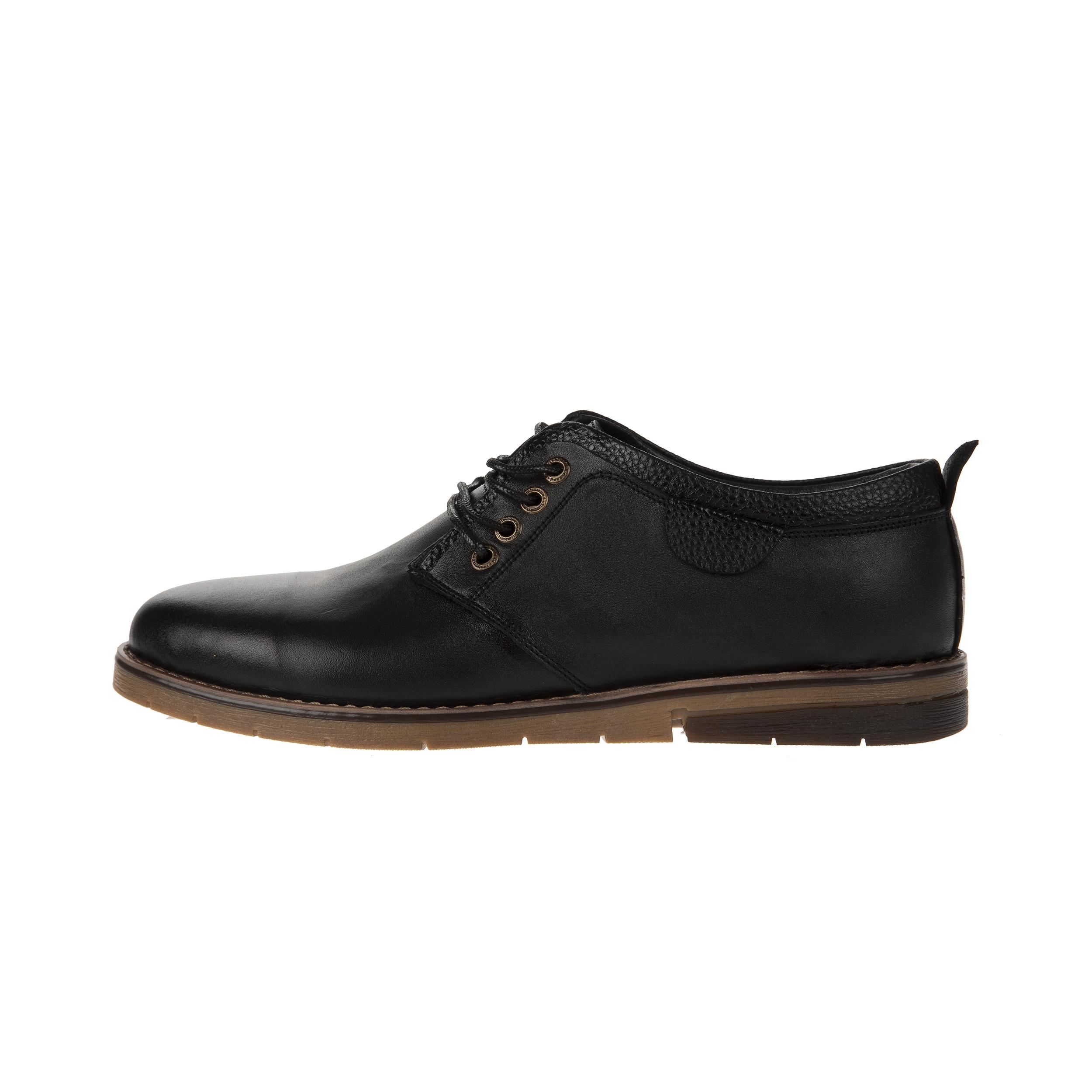 کفش مردانه مدل Skela1
