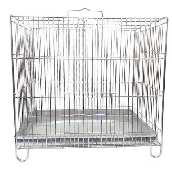 قفس پرنده کد 4