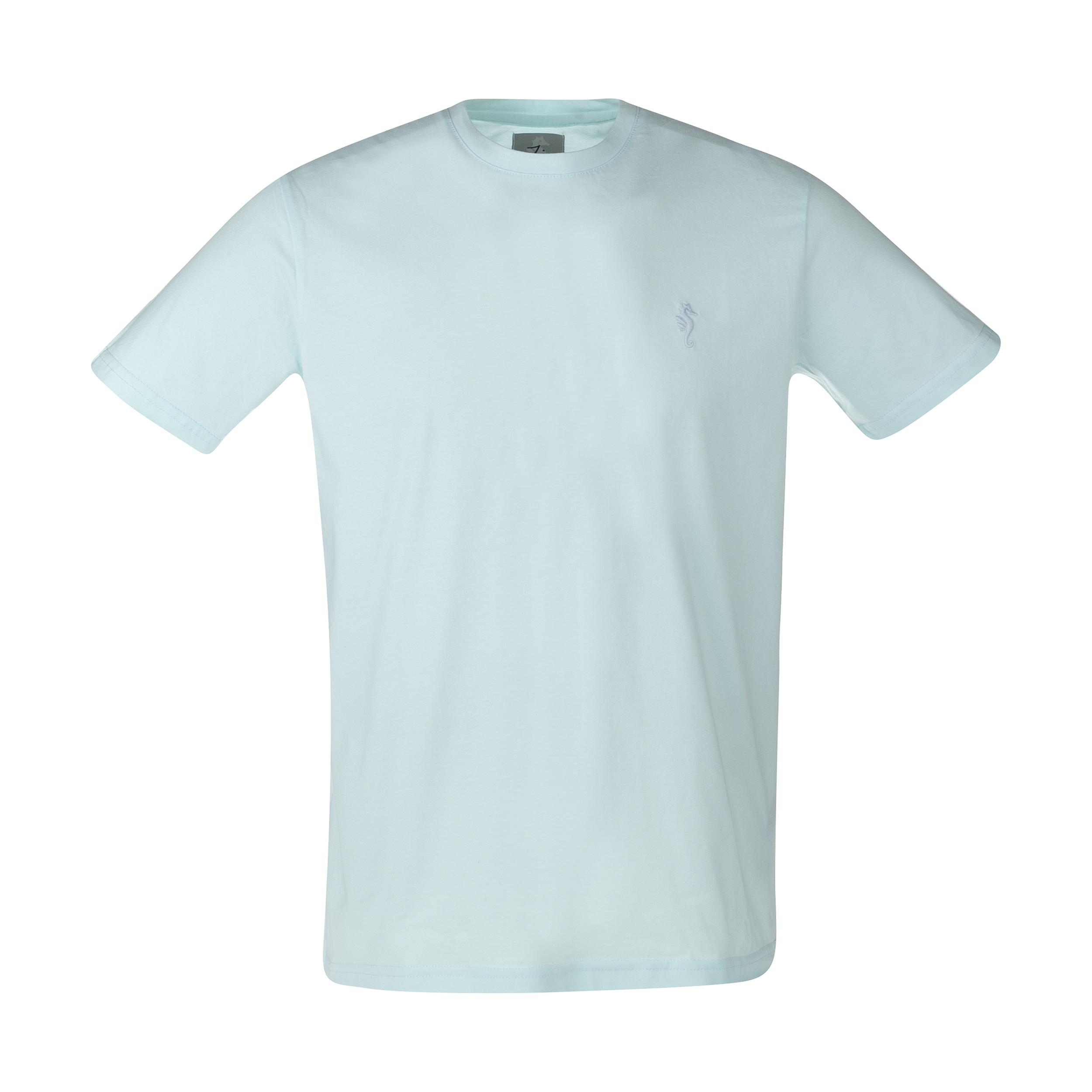تی شرت مردانه زی مدل 153113050