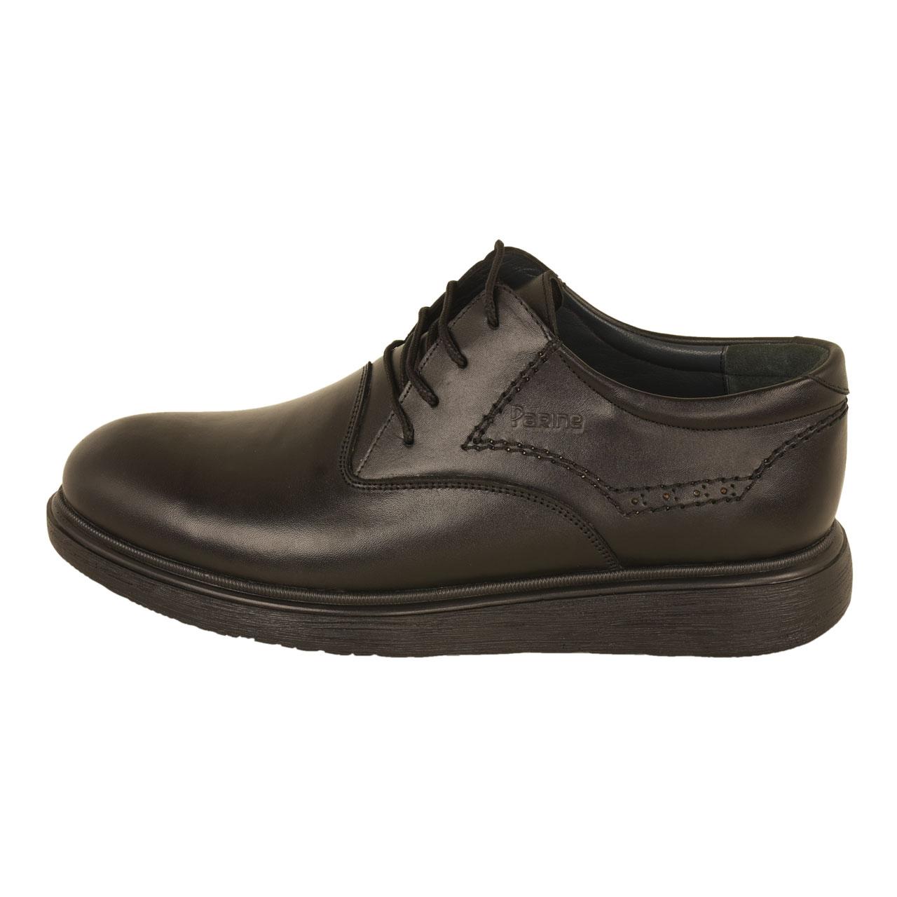 کفش مردانه پارینه مدل SHO145