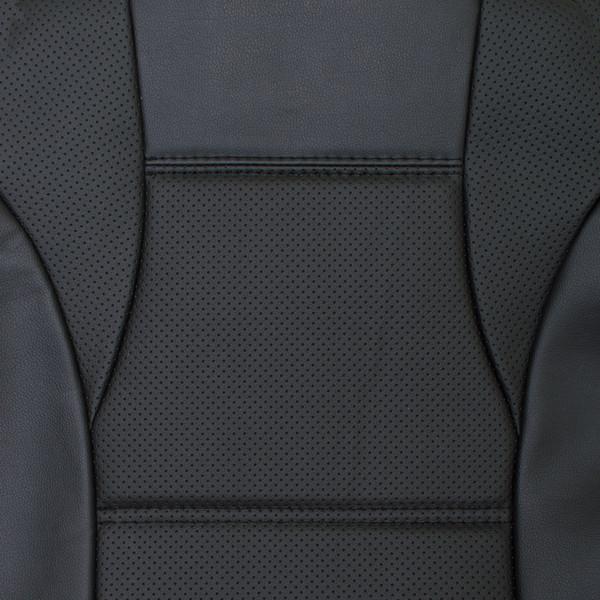 روکش صندلی خودرو مدل 070 مناسب برای سمند
